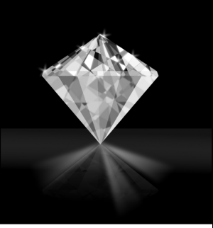 diamant briljant