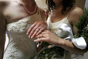 FOTOS INTIMAS - GATAS, GAROTAS, HOMENS, MODELOS, Fotos